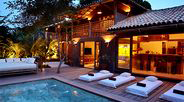 Casa Angatu