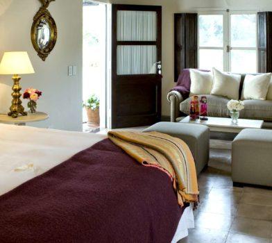 House-of-Jasmines-Casa-Junior-Suites_05