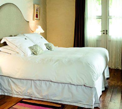 House-of-Jasmines-Chambre-de-la-Suite