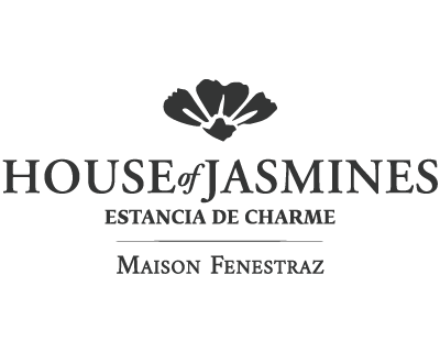 House of Jamines